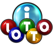 ilotto online lotto service