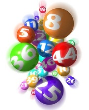 play-the-lotto-UK-1a
