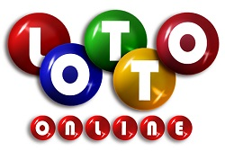 play the lotto online in the UK